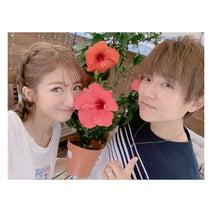 辻希美&杉浦太陽、結婚記念日を迎え13年目に突入「今ある幸せな家庭を大切に」