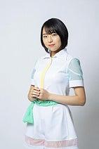 アプガ(2)鍛治島彩、21日バースデーイベントで特別企画  選挙の日は投票行って外食して握手を!?