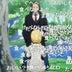 ヤクザっぽい男が幼女に絡むヤバめな事案発生!? 3分で振り返る『魔王様、リトライ!』第1話盛り上がったシーン