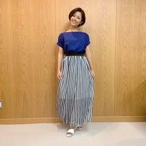 大和田美帆、娘を区民プールデビューさせ思った事「シングルになってみて」