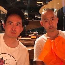 夫・トレエン斎藤にそっくりな人「将来ひなちゃんがお父さんを間違わないか心配」