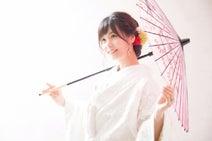 元SDN48・加藤雅美、第1子の妊娠を報告 結成10年の特別公演は出演