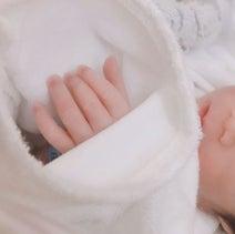 矢口真里、第1子の出産報告に祝福の声続々「こんな幸せな感情は初めて」