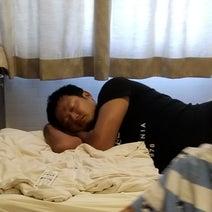 小原正子、夫・マック鈴木が長女のおむつ替えに奮闘「いいパパ~」「可愛い」の声