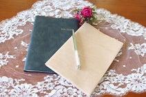 ALICE、月単位で予定を管理する手帳B.M.DIARYを発売