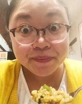 ニッチェ・江上、夫に驚かれたココイチのトッピング「これって変なのかしら?」