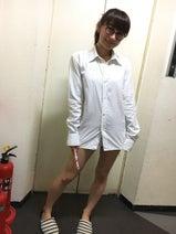 時東ぁみ、年に1度の撮影会を行うことを発表「最近の私らしい感じで」