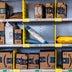 米&英Amazon、売れ残り品を破棄するのをやめ寄付することに