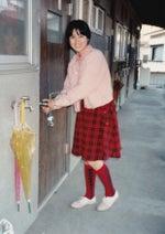 西村知美、中学3年で上京してきた過去を振り返る「布団があるのみの畳の生活」