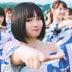 <AKB48>オール北海道ロケの新曲「サステナブル」MVが公開
