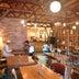 収納王子コジマジック、リノベ魂あふれるカフェを訪問!
