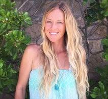 もっとハワイを身近に 人気サーフアーティストのアートの世界、都内に続々