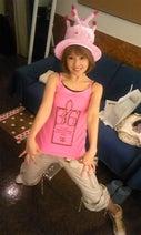 中澤裕子、ベビーシッターを5年探し続け「ようやく良いご縁に恵まれました!」