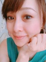 """渡辺美奈代、久しぶりに行った""""マツエク""""ショットを公開「ナチュラルな感じ」"""