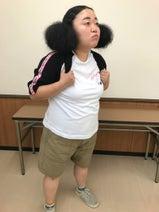 ニッチェ・江上、友人から教わり持ち歩く物を紹介「欲しい!」「便利」の声