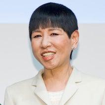 和田アキ子 デビュー当時