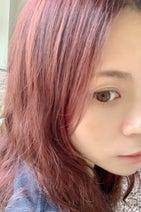 小柳ゆき、髪色を変えて気分転換「落ちていく様を楽しみたい」