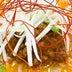 【外国人に人気のラーメン屋を調査!vol.3】ベジタリアン向けラーメン屋「T's たんたん」(東京駅)
