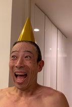 山川恵里佳、夫・モンキッキーの誕生日を松阪牛でお祝い「気がつけば51歳」