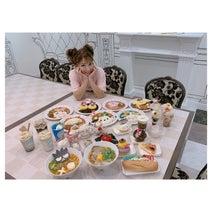 辻希美、可愛くてテンションが上がった食べ物「映え!!映え!!映え!!」