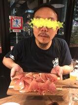 ニッチェ・江上、初主演ドラマを見た夫がやきもち「竹財さんがイケメン過ぎて、ビックリしちゃったんですかね」