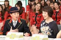 再デビューから歌姫へ、そして破局…浜崎あゆみとエイベックス・松浦勝人会長の真実が明らかに!