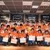オンライン競技プログラミングコンテスト開催、予選は11/2