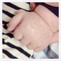 矢口真里、生後2か月の息子が初めての予防接種「わたしも泣きそうになりました」