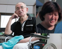 死刑囚・林眞須美の夫「21年目の告白」 和歌山毒物混入カレー事件