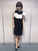 釈由美子、初めて生で見た競輪に興奮「スピードの速さや迫力に圧倒されました!」