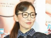『ミス・ジコチョー』余貴美子と松雪泰子の母娘役に絶賛の声「この世のものじゃない感」