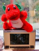 LiLiCo、驚くほど上がる家の室温を公開「化粧しても汗で流れてしまう」
