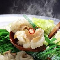 「食欲の秋」ということで美食県・福岡の定番&最新「お取り寄せグルメ」をピックアップ