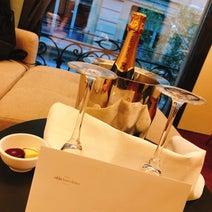 川田裕美アナ、新婚旅行先で起きたハプニング「予約してたホテルは諦めて」
