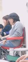 小川菜摘、息子達の幼少期に言い聞かせた事「大人になってからもそれはとても大切」