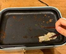中澤裕子、餃子を作るも睡魔に勝てなかった息子「半分冷凍です」