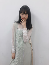 大友花恋『さんま御殿』への出演を振り返り「ほんっとうに後悔ばかり」