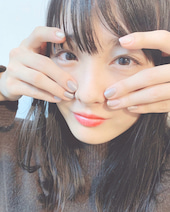 大友花恋、中2で出会ったネイルの思い出「上手に塗れなくて、何度も練習」