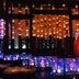幻想的な灯りにうっとり!臼杵市の秋の風物詩「うすき竹宵」が最高にロマンティック【大分県・臼杵市】