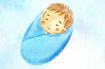 アニメ史上最もかわいい赤ちゃんキャラランキング
