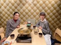 """小柳ルミ子、自身と""""似てる""""川澄奈穂美と食事会「全てにおいて」"""