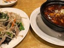 """高橋真麻、夫との食事で""""同棲中カップル感""""「青春を取り戻しております」"""