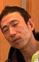 モンキッキー、妻・山川恵里佳から届いたLINEに「酷くない!!?」