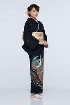 小林麻耶、初舞台への挑戦に「凄いチャレンジ」「応援しています」の声