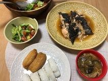 大渕愛子弁護士、夫・金山一彦が作ってくれた夕飯を紹介「支えあってる夫婦」「愛情がたっぷり」の声