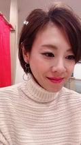 高橋真麻、12時間キープのヘアスタイルを紹介し「お似合い」「可愛い」の声