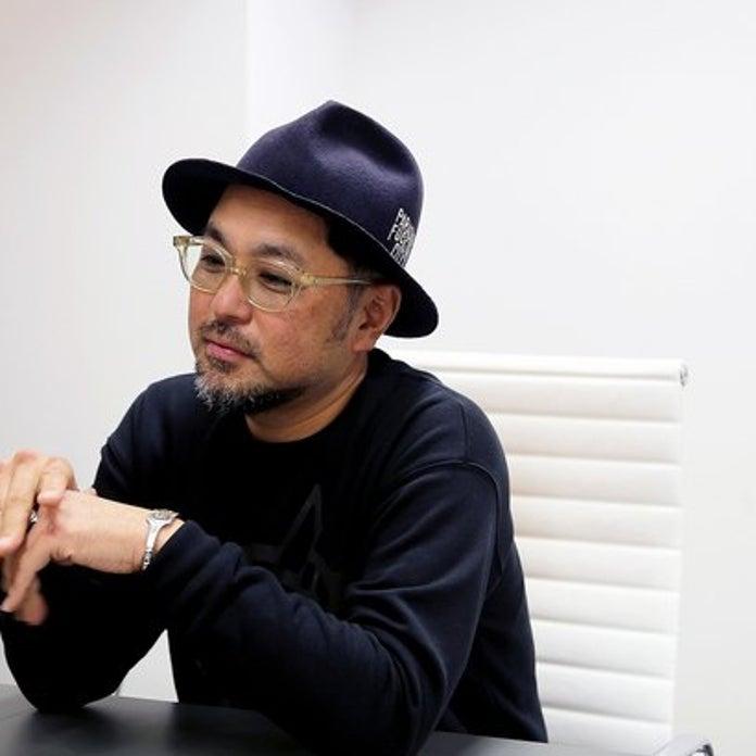 恵比寿 マスカッツ 初代 メンバー