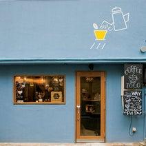 【京都のカフェ】気軽に寄れるのに本格派!最新ドリンクスタンド4選_Kyoto Trend Catch Up