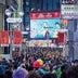 ハロウィンで女性の露出度UP、大麻用のパケ袋が散乱/夜の渋谷ニュースTOP10