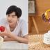 SNK「SAMURAI SPIRITS」の橘右京とナコルルを起用したAIフィギュア登場
